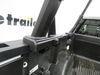 Ladder Racks Y01151-59 - Fixed Rack - Yakima on 2020 Chevrolet Silverado 1500