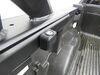 Yakima Ladder Racks - Y01151-59 on 2020 Chevrolet Silverado 1500