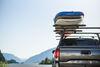 Yakima Ladder Racks - Y01151-59