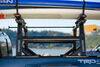 Y01151-59 - Heavy Duty Yakima Truck Bed