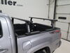 Yakima Truck Bed - Y01152-5868 on 2020 Toyota Tacoma