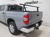 Ladder Racks Y01152-59 - 2 Bar - Yakima on 2020 Toyota Tundra