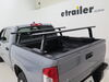 Yakima Truck Bed - Y01152-59 on 2020 Toyota Tundra