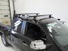 Roof Rack Y01158 - 2 Bars - Yakima on 2020 Ram 1500
