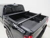 Yakima Truck Bed Systems - Y01160-58 on 2019 Toyota Tacoma