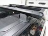 Roof Rack Y01160-58 - Square Bars - Yakima on 2019 Toyota Tacoma