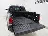 Yakima 2 Bars Roof Rack - Y01160-58 on 2019 Toyota Tacoma