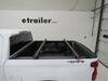 Yakima Roof Rack - Y01160-59 on 2020 Chevrolet Silverado 1500