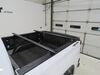 Roof Rack Y01160-59 - Aluminum - Yakima on 2020 Chevrolet Silverado 1500