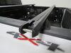 Yakima Truck Bed Systems - Y01160-59 on 2020 Chevrolet Silverado 1500