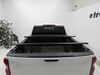 "Yakima BedRock HD Truck Bed Rack - Aluminum - 300 lbs - 78"" Crossbars Square Bars Y01160-59 on 2020 Chevrolet Silverado 1500"