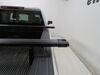 Roof Rack Y01160-59 - Square Bars - Yakima on 2020 Chevrolet Silverado 1500