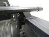 Y01160-59 - Aluminum Yakima Roof Rack on 2020 Chevrolet Silverado 1500