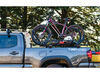 Y01160-59 - 2 Bars Yakima Truck Bed Systems