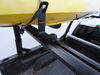 Load Stops for Yakima HD Bar, JetStream, FlushBar, and RailBar Crossbars - Qty 4 Load Stops Y01161