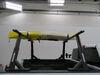 Y01161 - Yakima T-Slot Crossbars Yakima Accessories and Parts