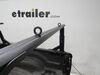Eye Bolts for Yakima HD Bar, JetStream, FlushBar, and RailBar Crossbars - 250 lbs - Qty 2 Tie Downs Y01162