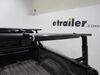 0  accessories and parts yakima ladder racks rollers roller for hd bar jetstream flushbar railbar crossbars - 75 lbs