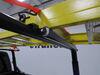 0  accessories and parts yakima ladder racks roller for hd bar jetstream flushbar railbar crossbars - 75 lbs