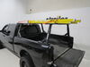 0  accessories and parts yakima ladder racks cargo control in use