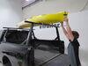 0  accessories and parts yakima ladder racks cargo control roller for hd bar jetstream flushbar railbar crossbars - 75 lbs