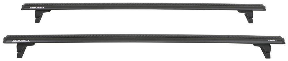 Y02-480B-NT - Light Duty Rhino Rack Ladder Racks