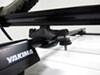 0  roof bike racks yakima factory bars round square clamp on - quick y02093