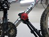 Y02093 - 5mm Fork,9mm Fork,15mm Fork,9mm Thru-Axle,15mm Thru-Axle,20mm Thru-Axle Yakima Frame Mount