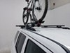 Y02093 - Locks Not Included Yakima Roof Bike Racks