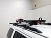 0  roof bike racks yakima 5mm fork 9mm 15mm thru-axle 20mm clamp on - quick y02093