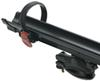 Yakima Disc Brake Compatible Roof Bike Racks - Y02093
