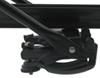 Yakima Roof Bike Racks - Y02093