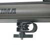 Yakima Raptor Aero Roof Mounted Bike Carrier - Frame Mount Black Y02093