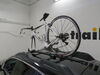 2015 subaru outback wagon roof bike racks yakima fork mount 9mm forklift mounted carrier -