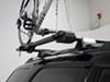 0  roof bike racks yakima fork mount 9mm forklift mounted carrier -
