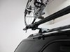 0  roof bike racks yakima fork mount aero bars factory round square elliptical forklift mounted carrier -