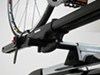 0  roof bike racks yakima 9mm fork aero bars factory round square elliptical y02098