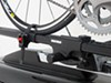 0  roof bike racks yakima fork mount 9mm forklift mounted carrier -