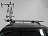 0  roof bike racks yakima fork mount aero bars factory round square elliptical forklift mounted carrier -