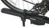 yakima roof bike racks 9mm fork aero bars factory round square elliptical