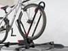 Yakima Clamp On - Quick Roof Bike Racks - Y02103