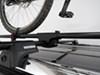 Yakima Roof Bike Racks - Y02103