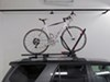 0  roof bike racks yakima wheel mount 5mm fork 9mm 15mm thru-axle 20mm frontloader carrier -