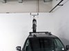 Yakima FrontLoader Wheel Mount Bike Carrier - Roof Mount Aluminum Y02103
