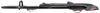 yakima roof bike racks 5mm fork 9mm 15mm thru-axle 20mm aero bars factory round square elliptical