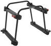 yakima ski and snowboard racks 6 pairs of skis 4 snowboards hitchski carrier for hitch bike - boards
