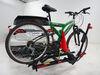 Yakima RV and Camper Bike Racks - Y02443-2