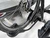 Yakima Class 3 RV and Camper Bike Racks - Y02443-2