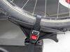 "Yakima HoldUp 4 Bike Rack - Platform Style - Tilting - 2"" Hitches Class 3 Y02443-2"