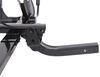 yakima hitch bike racks platform rack 2 bikes y02443